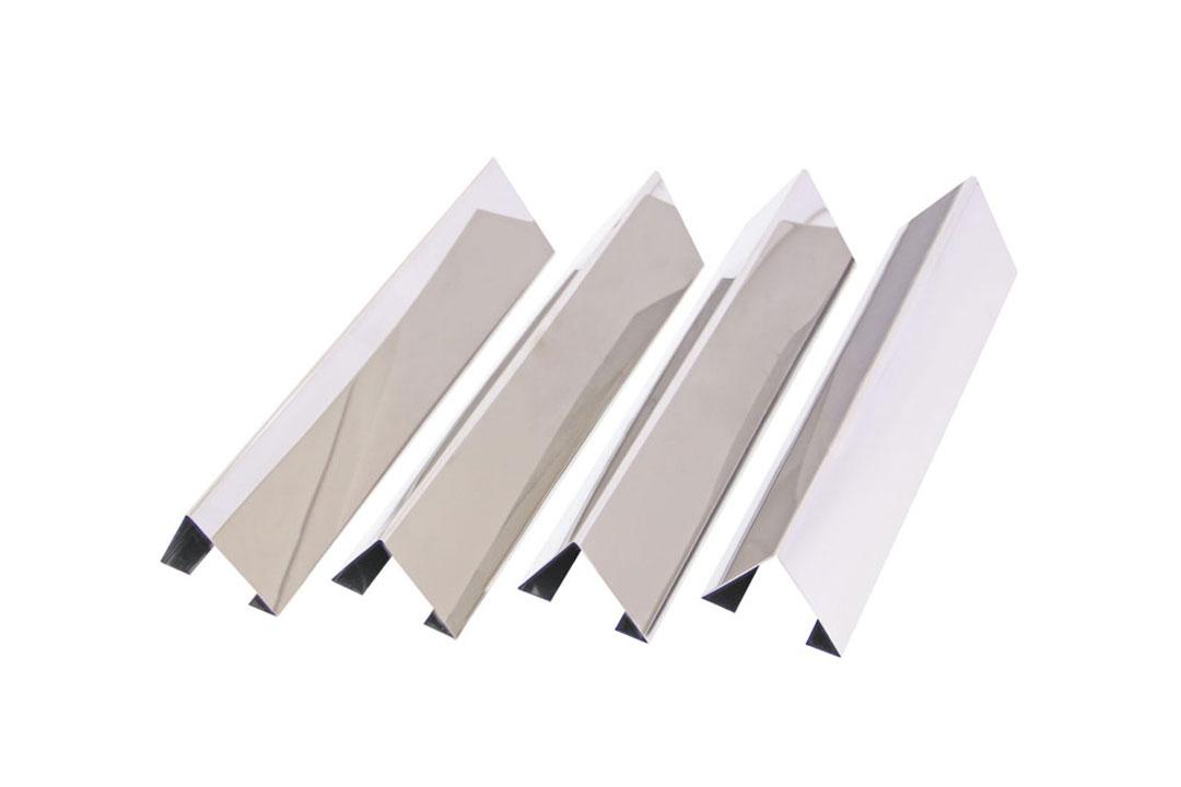 Alkotek Piramit Fırfır1