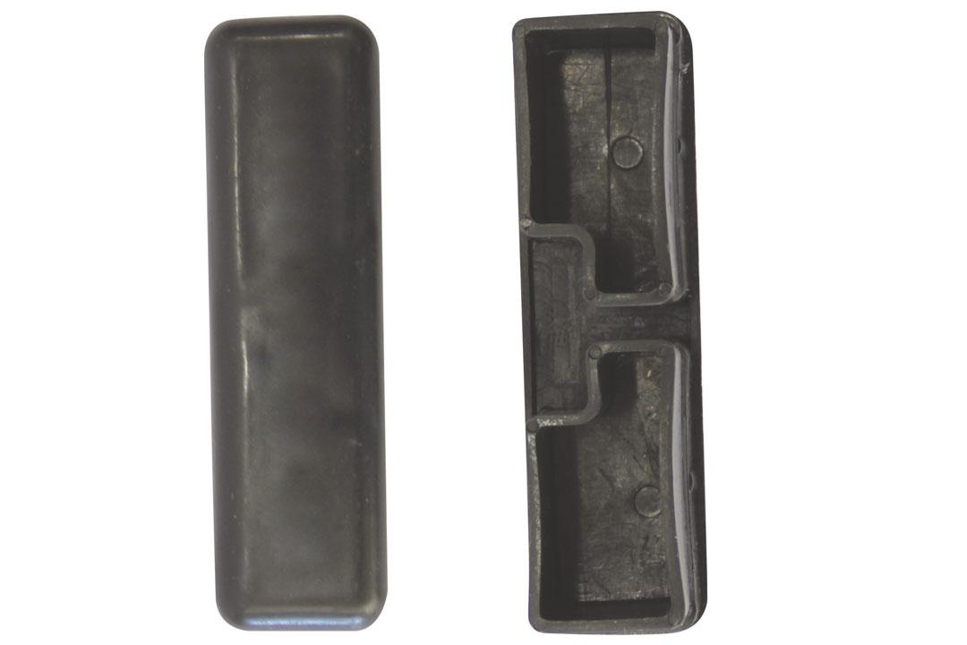 Dorse Alüminyum Tapası1